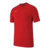 nike_team_club_tshirt_red.png