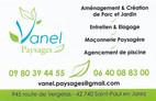 vanel2.jpg