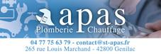 BacheAPAS (1).jpg