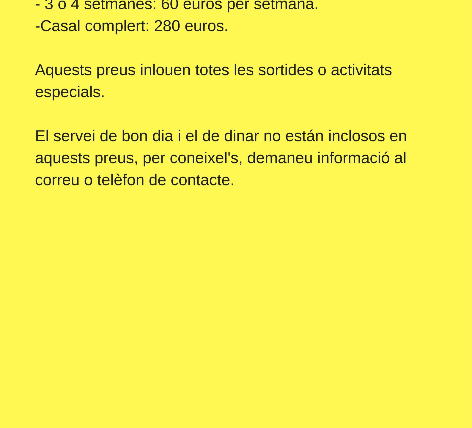 Casal6