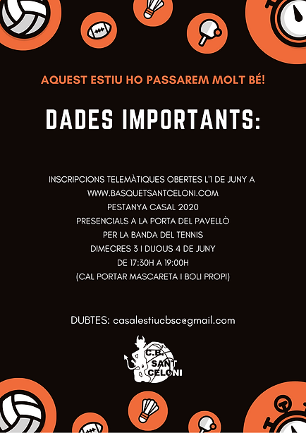_FLYER 2 (1).png