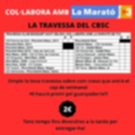 EL_CBSC_AMB_LA_MARATÓ_DE_TV3_(1).jpg
