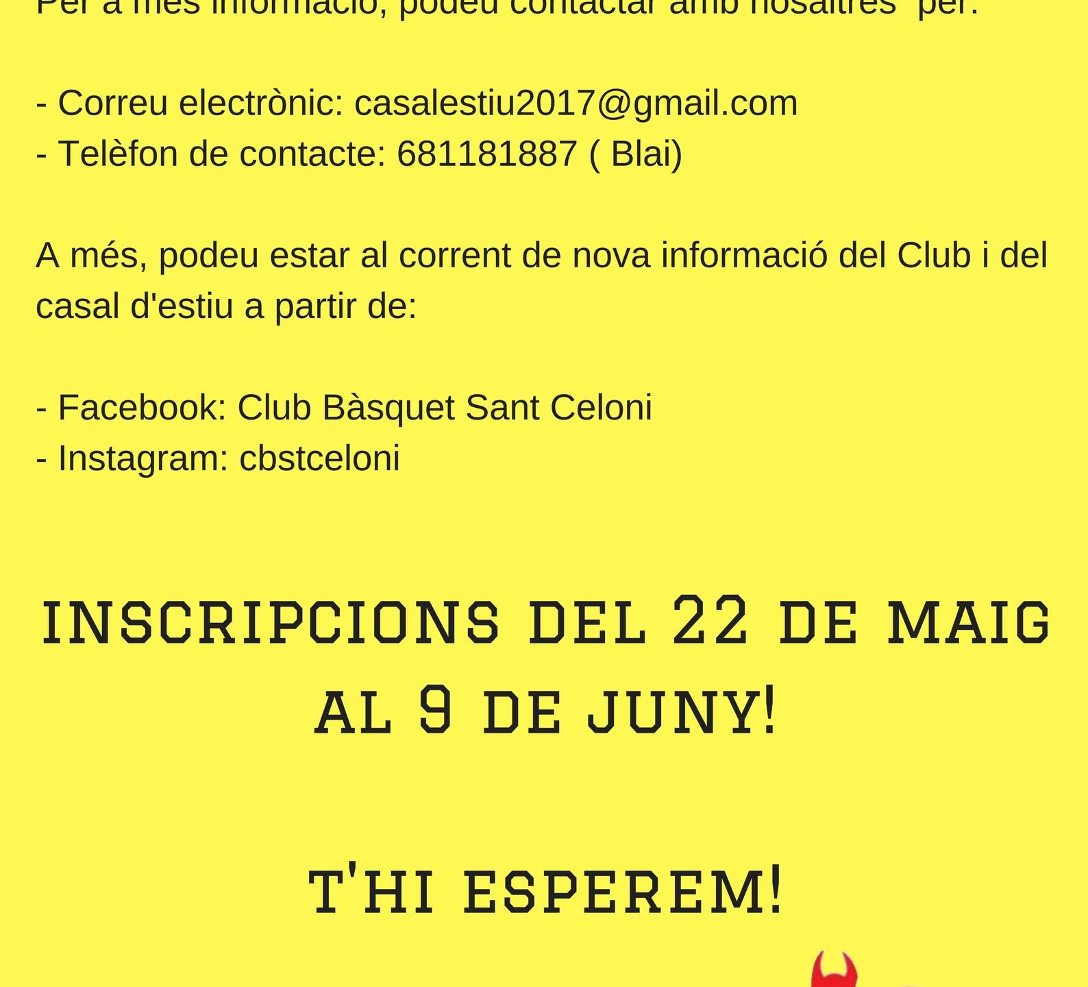 Casal7