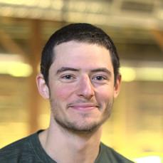 Ignacio Iturralde, Developer