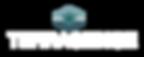 TerraSenseLogo-Stack_White.png