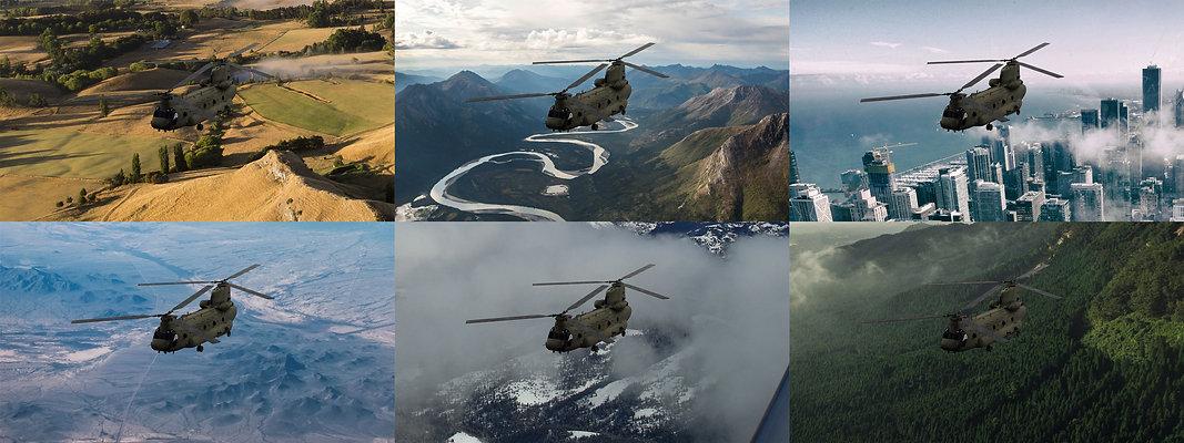 Chinook_Collage_Large.jpg