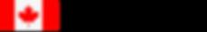 DND-Logo.png