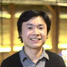 Ray Ding, Developer