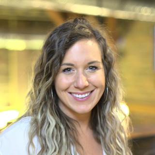 Brittany Courvoisier-Nicol, Product Manager