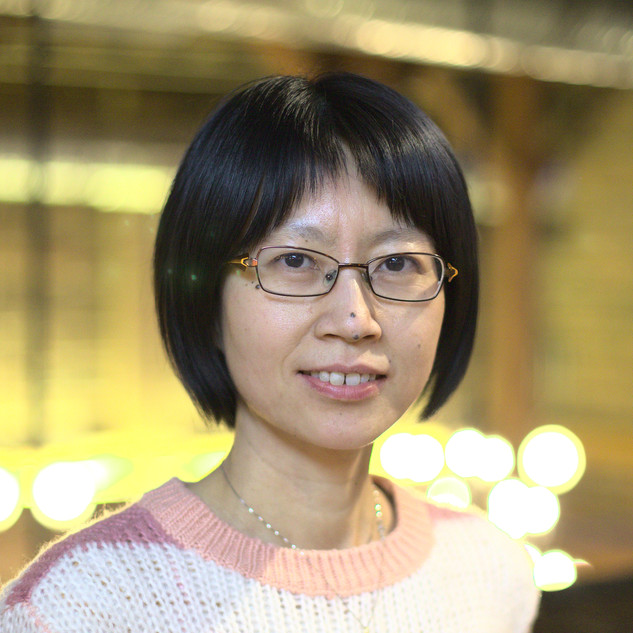 Wen Gao, Developer