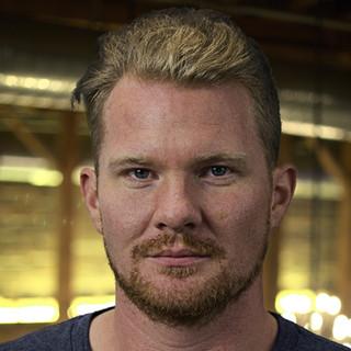 Matthew McCann, Developer