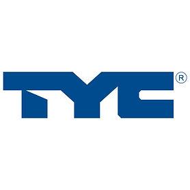 TYC/Genera Corp.