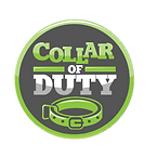 COLLAR_OF_DUTY-01.png