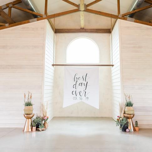 Sierra & John Eric's Wedding-493-L.jpg