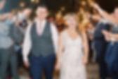 Kindred-Oaks-Wedding-Holly-Marie-Photogr