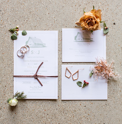 Sierra & John Eric's Wedding-1-L (1).jpg