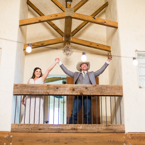 Sierra & John Eric's Wedding-503-L.jpg