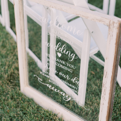 5Ceremony-Holly-Marie-Photography-SM-16.