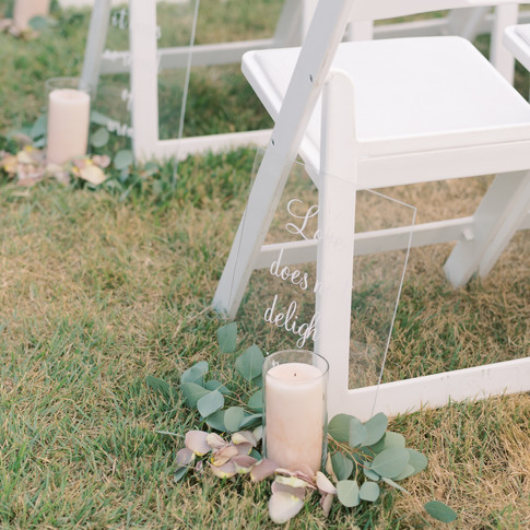 5Ceremony-Holly-Marie-Photography-SM-19.
