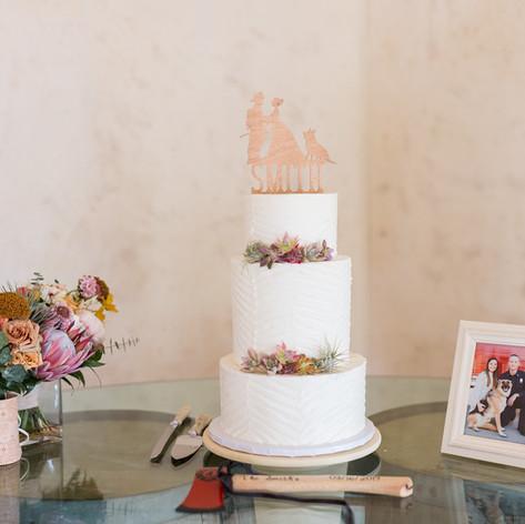 Sierra & John Eric's Wedding-271-L.jpg