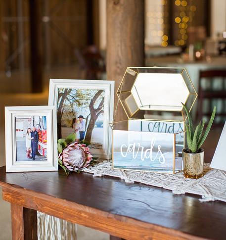 Sierra & John Eric's Wedding-248-L.jpg