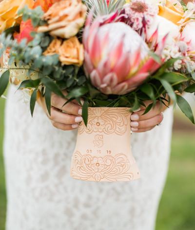Sierra & John Eric's Wedding-482-L.jpg