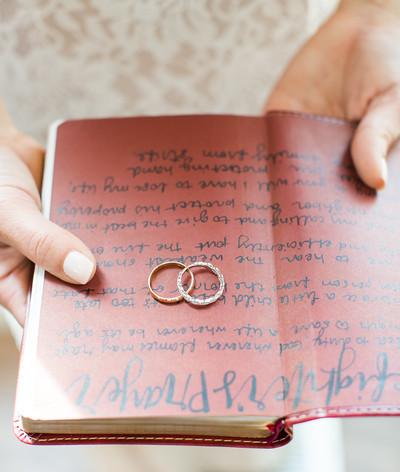 Sierra & John Eric's Wedding-239-L.jpg