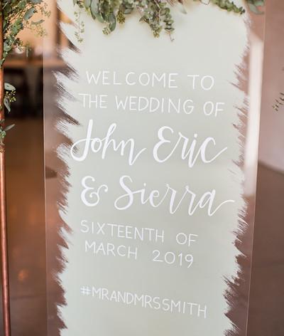 Sierra & John Eric's Wedding-246-L.jpg