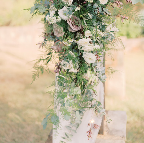 5Ceremony-Holly-Marie-Photography-SM-12.