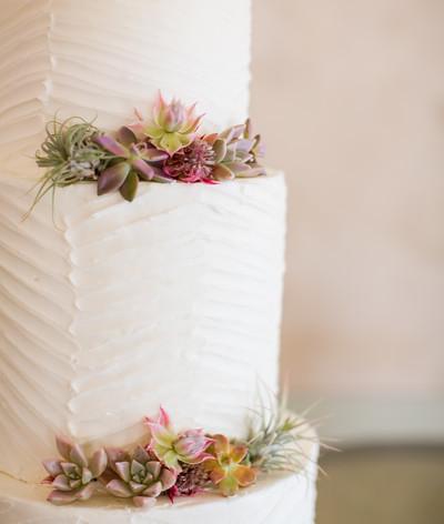 Sierra & John Eric's Wedding-273-L.jpg