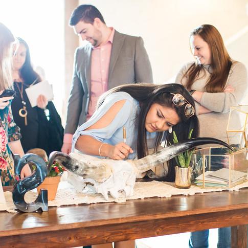 Sierra & John Eric's Wedding-299-L.jpg