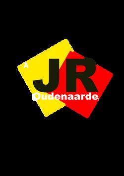 oud logo jr[2647]