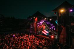 Jeugdzone AB Bierfeesten 2018