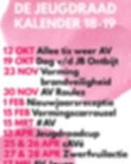 Kalender JR TWEEDE VERSIE.png