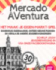 MERCADO AVENTURA.png
