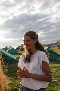 Sofie Van Cauwenberghe