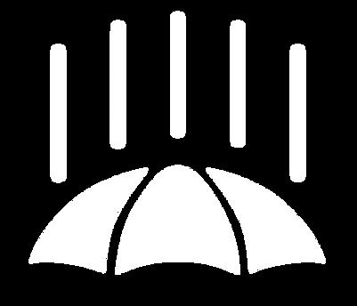 RDL_Logo03.png