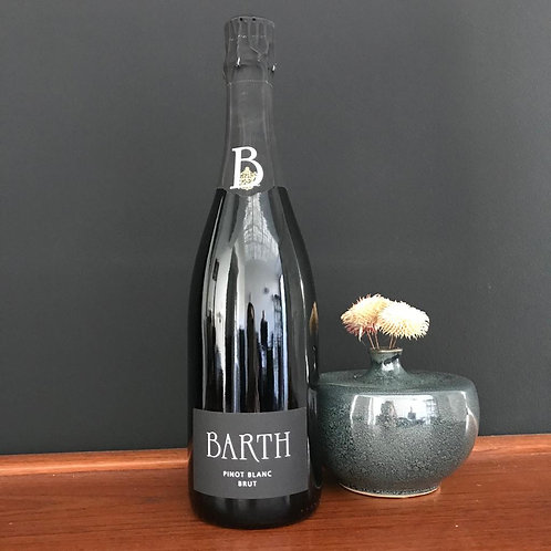 Pinot Blanc Brut 0,75 L