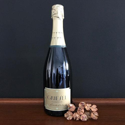 Grande Cuvée 2015 0,75 L
