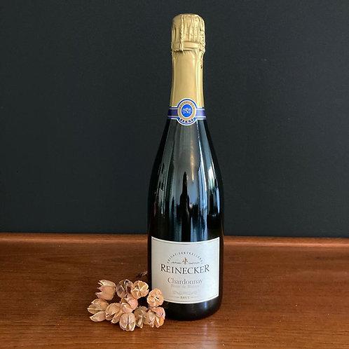 Chardonnay Brut 0,75 L