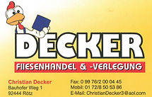 09_Decker.jpg