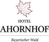 12_hotel_ahornhof.jpg