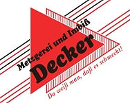 14_metzgerei_decker.jpg
