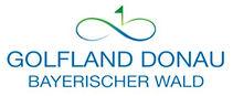 03_Golfland Donau.JPG
