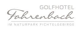 16_Golfhotel Fahrenbach.jpg