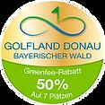 23_Golfland Donau.png
