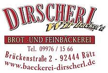 06_Dirscherl.JPG