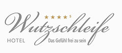 Logo_Wutzschleife_2019_grau.jpg