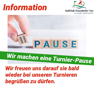 Turnier Pause.PNG