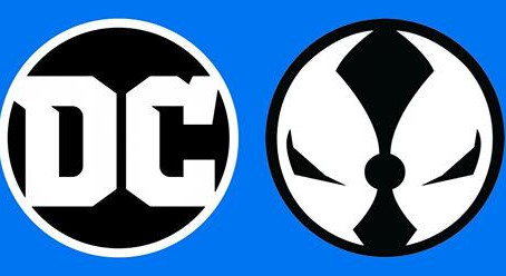 McFarlane Toys and Warner Brothers Consumer Products teams up for future DC figures!